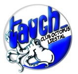 TAUCHCLUB OCTOPUS LIESTAL