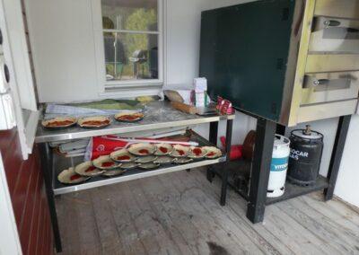 Pizzatauchen Balmholz (13)