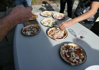 Pizzatauchen Balmholz (14)