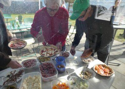 Pizzatauchen Balmholz (15)